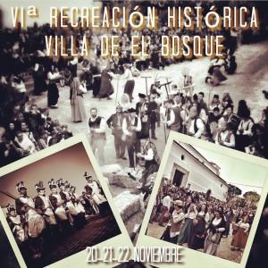 bicentenario-jc