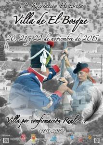 cartel-bicentenario-2015