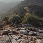 cxm-albarracin-2015-recorrido
