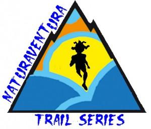 trail-naturaventura